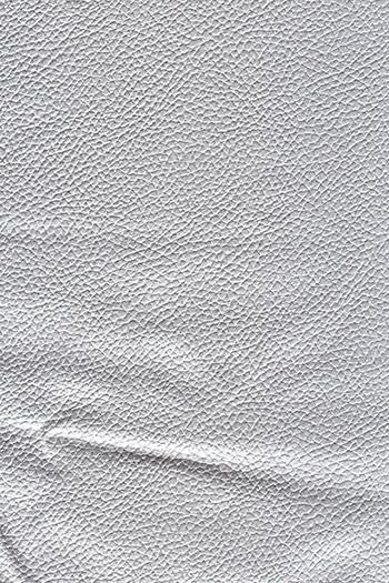 Tela color Gris con textura Piccola Lucía
