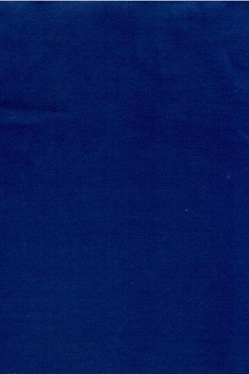tela azul oscuro liso