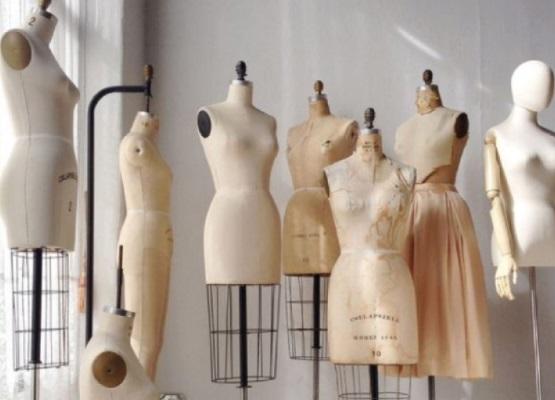 Confección de ropa a medida Piccola Lucía